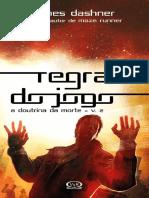 RJ-JD-pdf
