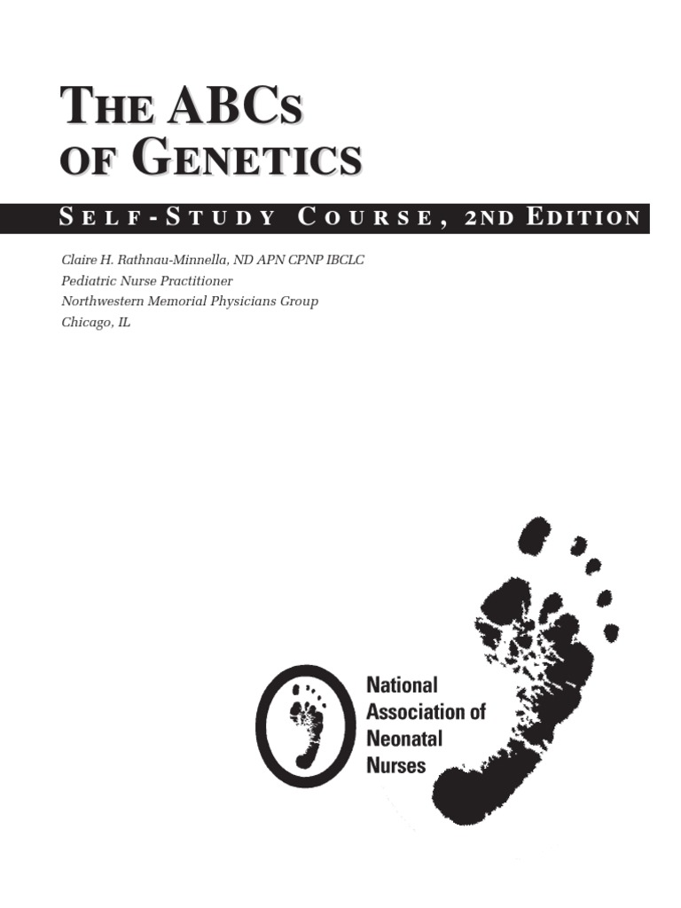 Genes to blame for preterm labor