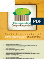 Pacto Intersectorial Madera Legal (1)
