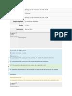 Examen Parcial - Semana 4 Administracion Financiera