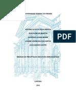 Trabalho de medidas de preciptação em Bacias Hidrográficas.pdf