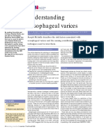 cpd - oesophageal varices_2002.pdf