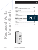 Catalogue_S811 Soft Starters.pdf