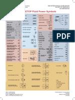 ! IFPSA Master Symbol Chart.pdf
