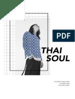 Thai Soul 10