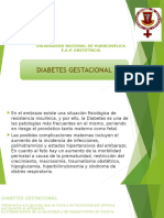 expo farmaco grupo I diabetes corregido.pptx