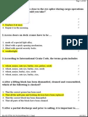 procedura de pierdere în greutate în vlcc)