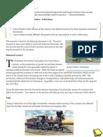 DBQ_First American Industrial Revolution.pdf