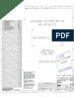 Planos Escaneados.pdf
