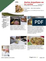 Fasciculo 14-Las recetas del 5 al 9 de Diciembre del 2016.pdf