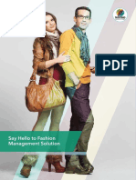 say-hello-to-fashion-management-solutions.pdf