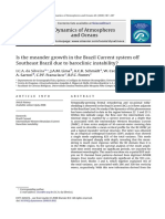 silveira2008.pdf