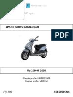 PIAGGIO � FLY 100 � FLY 100 4T 2008.pdf