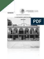desarrollo urbano san antonio.pdf