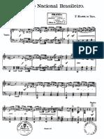 234395028-Hino-Nacional-Brasileiro-Piano.pdf