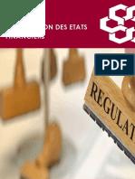 la norme IAS 1