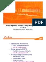solver_2002.pdf