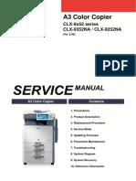 SVC Manual.pdf