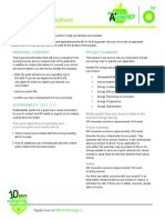 BP_A+_Application_Sheet_2016