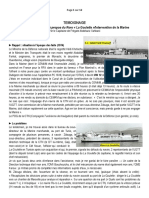 Marine et UGTT.pdf
