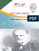 4A. SEMANA IV TEST DEL ARBOL I.ppt