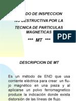 Presentación MT(1).ppt