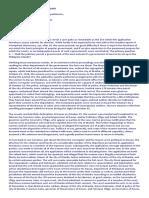 Constilaw Case 4 PDF