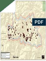 20150622 2200PDT Parkhill Street Map