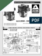 ACME_Engines_ALN330WB.pdf