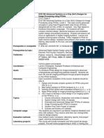 Computer Principles And Design In Verilog Hdl Pdf