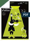 JMF Symphonie d'Altiste