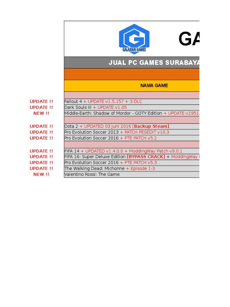 fifa 16 3dm crack v2 for super deluxe edition