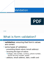 11-PHP-formValidation.pptx