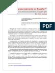 quien-manda-realmente-en-espana.pdf