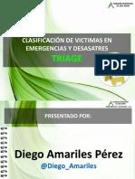 triage-140815092327-phpapp01.pdf