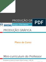 produogrfica-100818182057-phpapp01