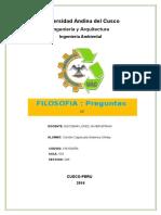 CARATULA-filosofia.docx