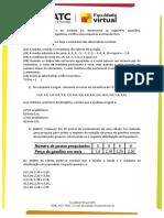 Módulo 10 - Exercícios de Fixação.pdf