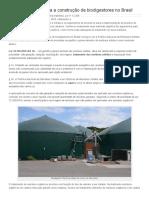 Incentivos legais para a construção de biodigestores no Brasil - Portal do Biogás.pdf