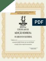 certificado_Handebol
