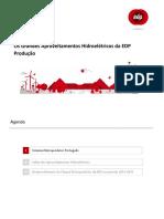 Apresentacao Grandes Aproveitamentos Hidroeletricos Coimbra