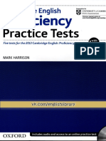 proficiency_practice_tests_2012.pdf