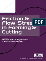Friction and Flow Stress in Forming and Cutting .pdf
