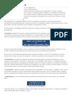 Biodigestão Anaeróbia - Portal do Biogás.pdf