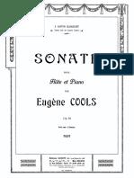 E Cools_Flute_Sonata__Op.64.pdf