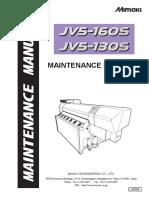 MaintV1