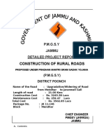 Mendhar to Jaran Wali Gali.docx