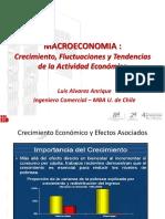 Crecimiento_Econ_oacute_mico,_Fluctuaciones_y_Tendencias_IEB_LAA_2015.pdf