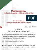 Macroeconom_igrave_a_Conceptos__IEB_LAA_2015.pdf