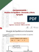 Macroeconom_iacute_a_-_Demanda_y__Oferta_Agregada_IEB_2015.pdf